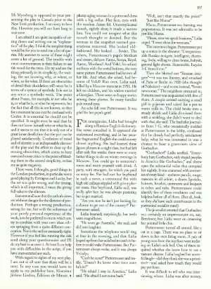 June 24, 1996 P. 136