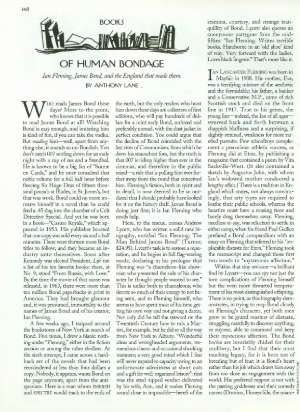 June 24, 1996 P. 148