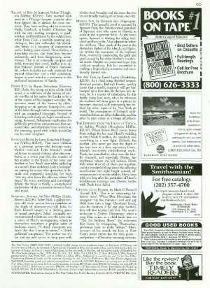 June 24, 1996 P. 154
