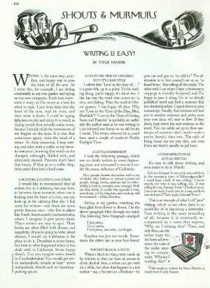 June 24, 1996 P. 156