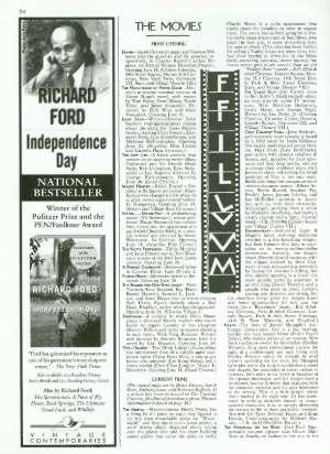 June 24, 1996 P. 34