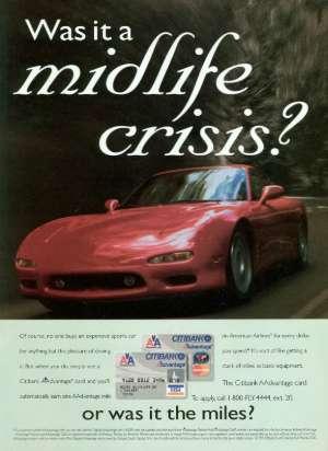 June 24, 1996 P. 43