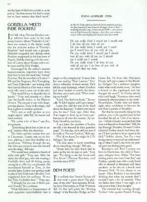 June 24, 1996 P. 44
