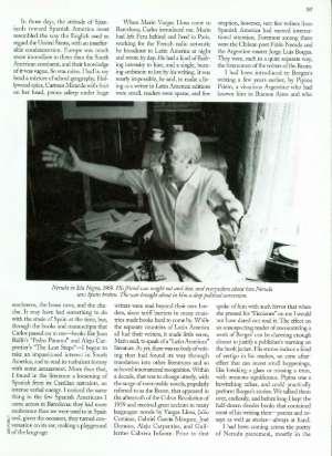 June 24, 1996 P. 56