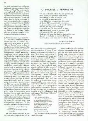 June 24, 1996 P. 68