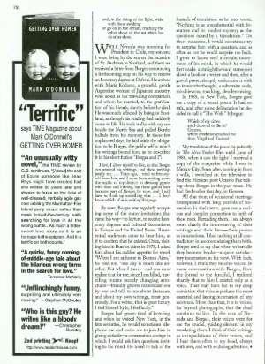 June 24, 1996 P. 73
