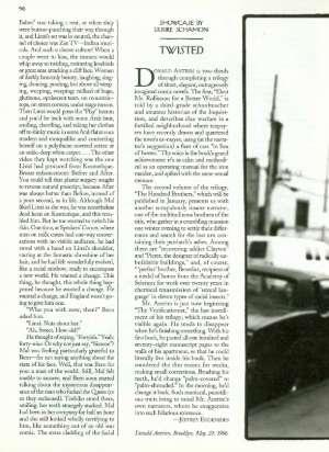 June 24, 1996 P. 96