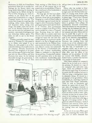 April 29, 1991 P. 31