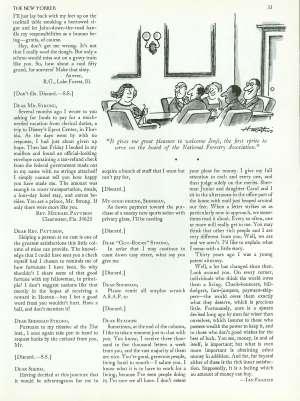 April 29, 1991 P. 32