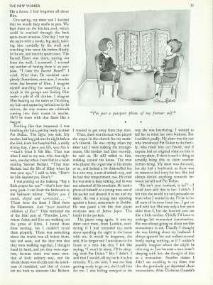 April 29, 1991 P. 34