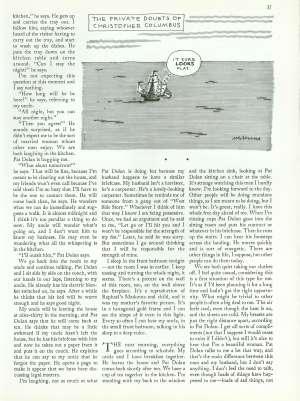 April 29, 1991 P. 36