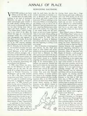 April 29, 1991 P. 40