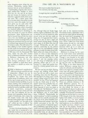 April 29, 1991 P. 64