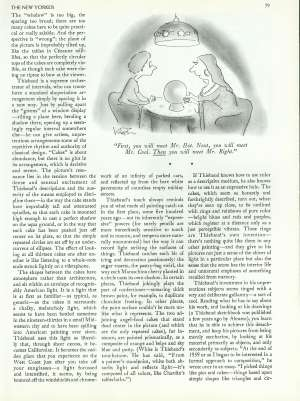 April 29, 1991 P. 78
