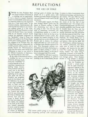 April 29, 1991 P. 82