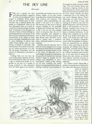 April 29, 1991 P. 96