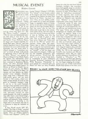 November 10, 1986 P. 115