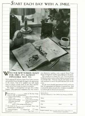 November 10, 1986 P. 120