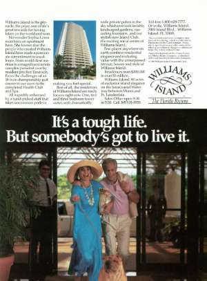 November 10, 1986 P. 138