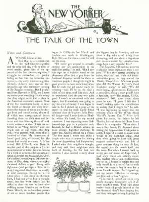 November 10, 1986 P. 37