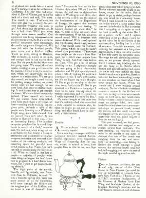 November 10, 1986 P. 38