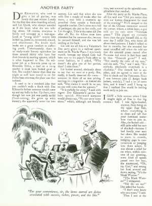 November 10, 1986 P. 46