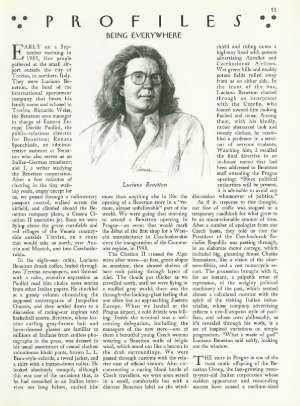 November 10, 1986 P. 53