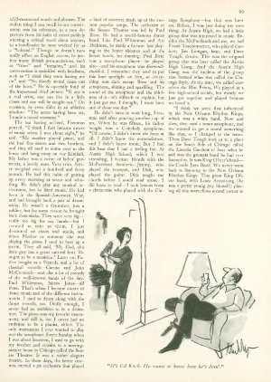 April 2, 1979 P. 98