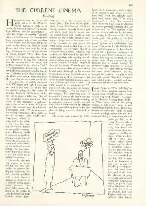 April 2, 1979 P. 109