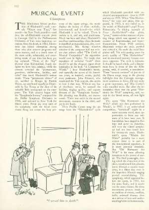April 2, 1979 P. 112