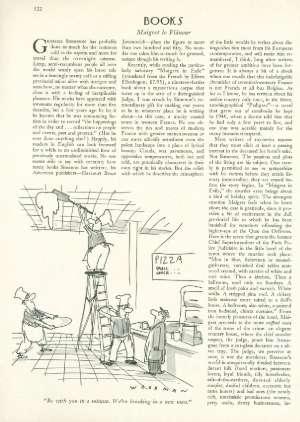 April 2, 1979 P. 122