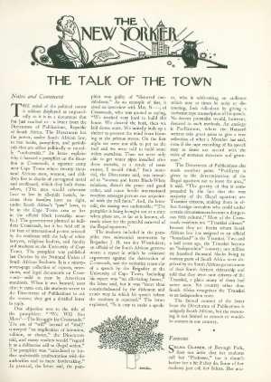 April 2, 1979 P. 27