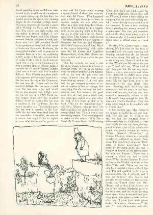 April 2, 1979 P. 29