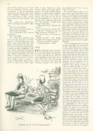 April 2, 1979 P. 30