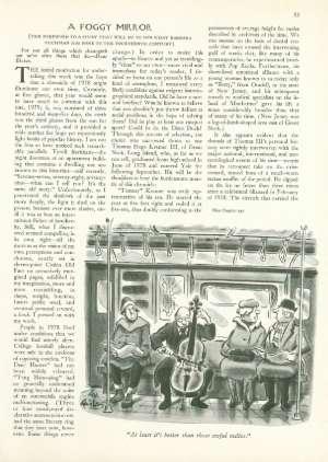 April 2, 1979 P. 33