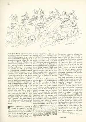 April 2, 1979 P. 35