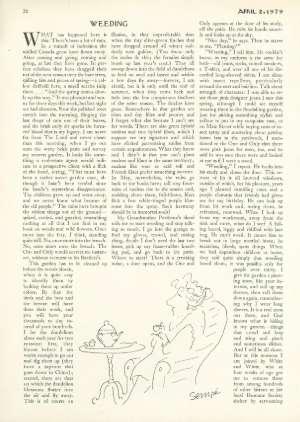 April 2, 1979 P. 36