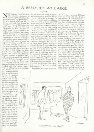 April 2, 1979 P. 41
