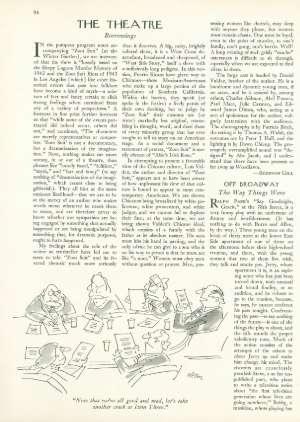April 2, 1979 P. 94