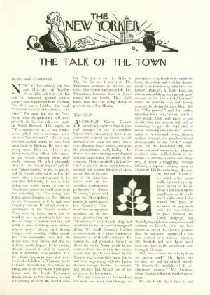 August 26, 1972 P. 17