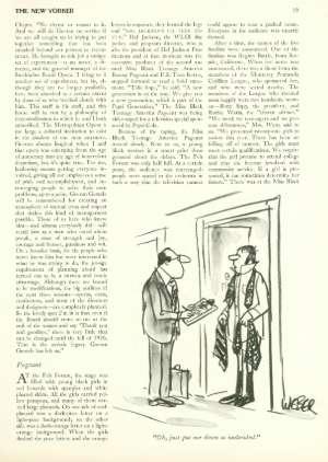 August 26, 1972 P. 19