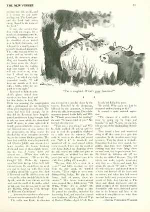 August 26, 1972 P. 22