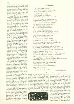 August 26, 1972 P. 32