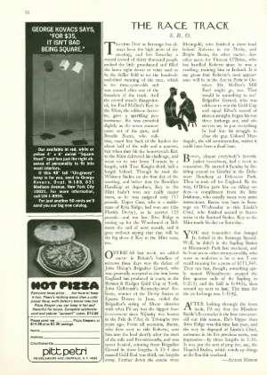 August 26, 1972 P. 70
