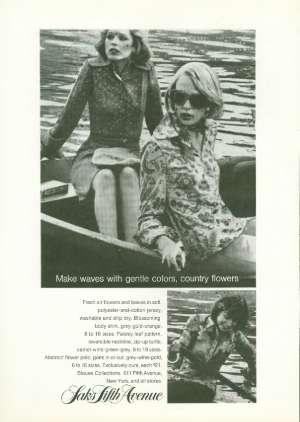 June 23, 1973 P. 25
