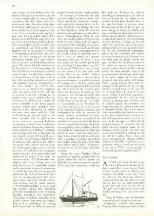 June 23, 1973 P. 26