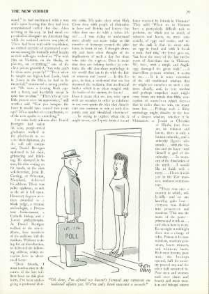 June 23, 1973 P. 28