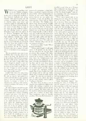 June 23, 1973 P. 31