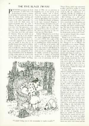 June 23, 1973 P. 36