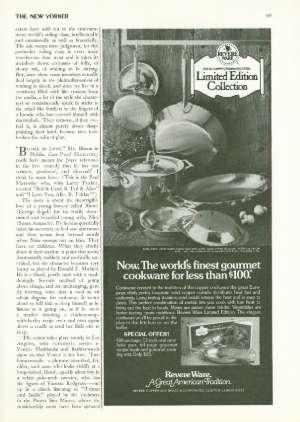 June 23, 1973 P. 68